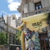 A Guide to Rockstar Living in Buenos Aires (7 Free Resources and Photos)